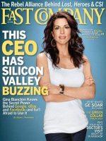 Cover Fast Company Min